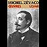 Michel Zévaco - Oeuvres (68)