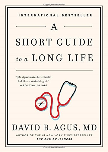 a-short-guide-to-a-long-life