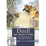 Duell auf offener Straße, 1 DVD