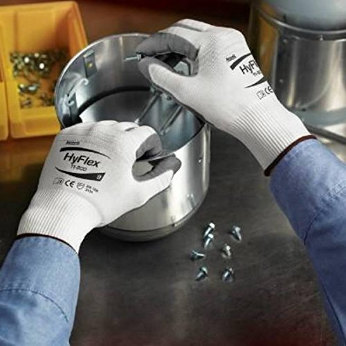 ansell-hyflex-11-800-mehrzweckhandschuhe-mechanikschutz-grau-grosse-10-12-paar-pro-beutel