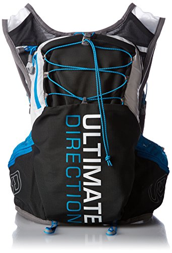 Chaleco Ultimate Direction PB Adventure Vest 3.0 - M