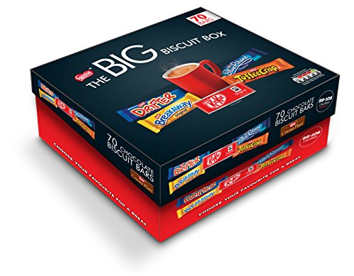nestle-the-big-biscuit-variety-box-70-chocolate-biscuit-bars