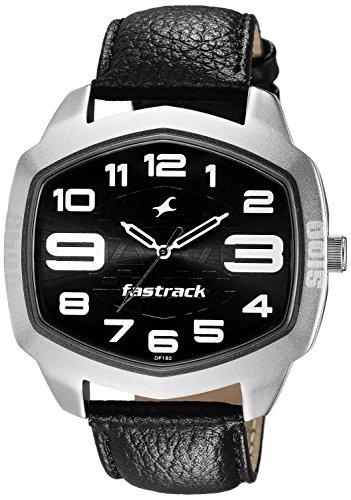 5196 cB7bUL - 3119SL03 Fastrack Mens watch