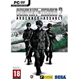 Company of Heroes 2: Ardennes Assault (P...
