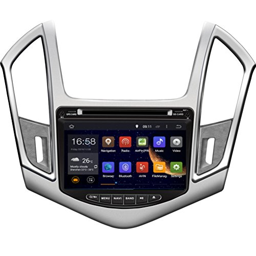 top-navi-8inch-capacitive-touch-screen-1024600-android-511-car-stereo-navigation-for-chevrolet-cruze