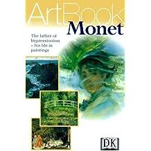 Monet (DK Art Books)