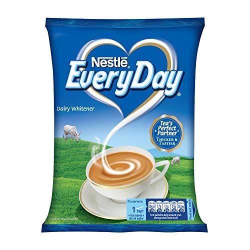 Nestle Everyday Dairy Whitener, 400g