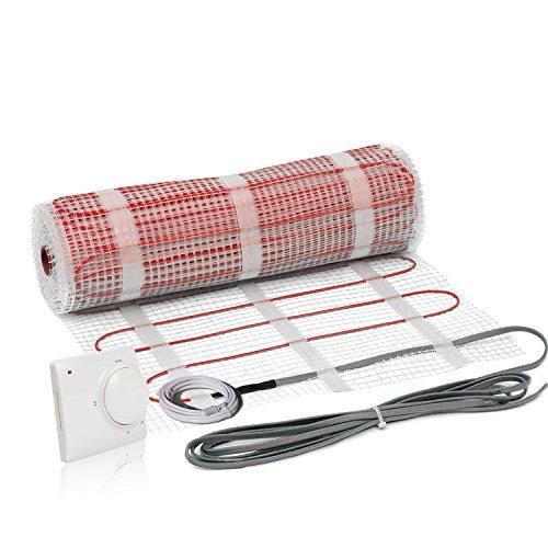 plancher-chauffant-electrique-rayonnant-pour-carrelage-150-w-m-set-complet-1m-avec-thermostat-analog