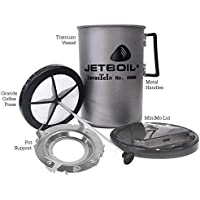Jetboil 1.5 Liter Cooking Pot by Jetboil