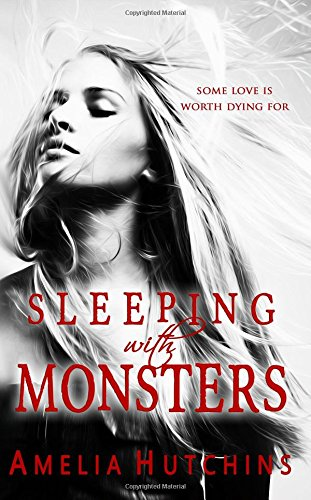 Sleeping with Monsters (Playing with Monsters)