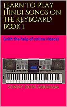 learn synthesizer in hindi # Lesson 01 - YouTube