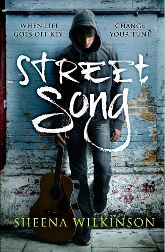 street-song
