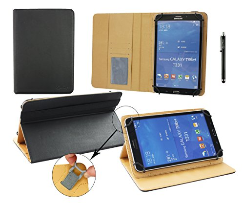 emartbuy-pipo-f8-android-tablet-pc-8-zoll-universal-7-8-zoll-schwarz-premium-multi-angle-pu-leder-ex