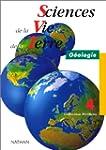 Sciences de la vie et de la terre, 4e...