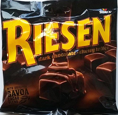 riesen-dark-chocolate-4-x-135gm