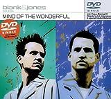 Blank & Jones - Mind of the Wonderful (DVD-Single)