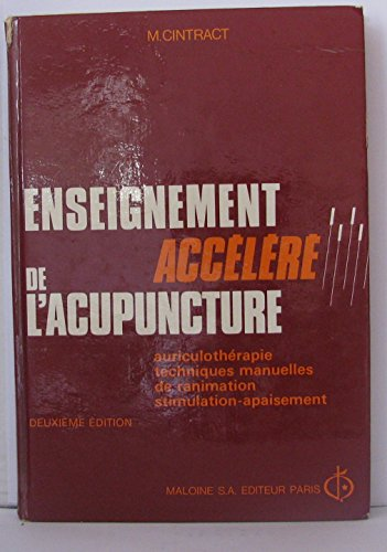 enseign-accel-acupuncture