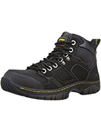 Dr. Marten's Benham, Men's Safety Boots