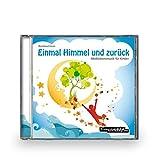 Einmal Himmel und zurück: CD