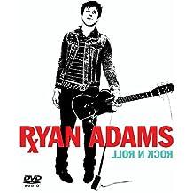 Rock N Roll [DVD-AUDIO]