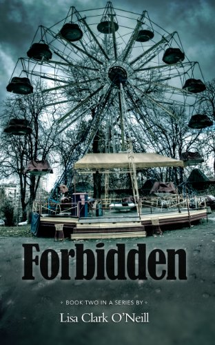 forbidden-southern-comfort-book-2-english-edition