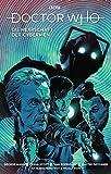 Doctor Who - Die Herrschaft der Cybermen
