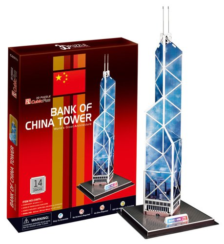 3d-three-dimensional-puzzle-bank-of-china-tower-japan-import