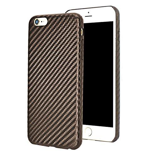 iphone-6-casos-para-el-iphone-6-iphone-6s47-pulgadas-fibra-de-carbono-slim-forito-patron-carcasa-tra