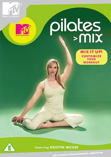 mtv-pilates-2006-mix-dvd