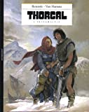 Intégrale Thorgal, tome 4