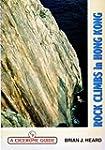 Guide to Rock Climbing in Hong Kong