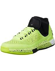 adidas 2015 Crazylight Boost Primekni - Zapatillas para hombre