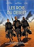 Les Rois du désert / David O. Russell, réal. | Russell, David O.. Monteur