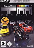 Trackmania United Forever -
