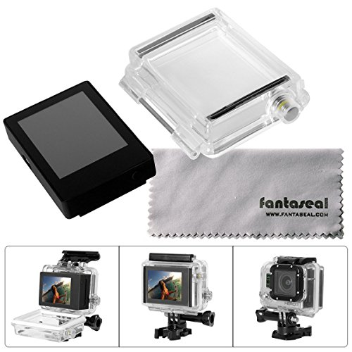 fantasealr-lcd-bacpac-external-monitor-display-viewer-for-gopro-hero-3-w-gopro-back-cover-protective