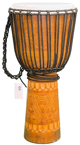 60-cm-professionnel-djembe-tambour-bongo-drum-busch-tambour-de-lafrique-style-design-9-sculpte-a-la-