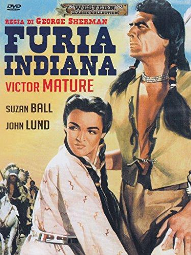 furia-indiana