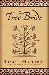 The Tree Bride