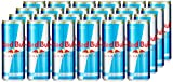 Red Bull Sugarfree - 2