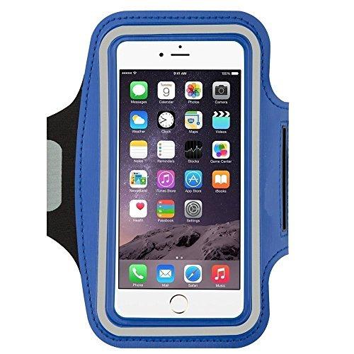 gzerma-63-pulgadas-smartphone-brazal-de-los-deportes-y-la-titular-de-la-clave-para-samsung-galaxy-me