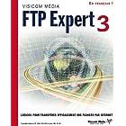 FTP-Upload