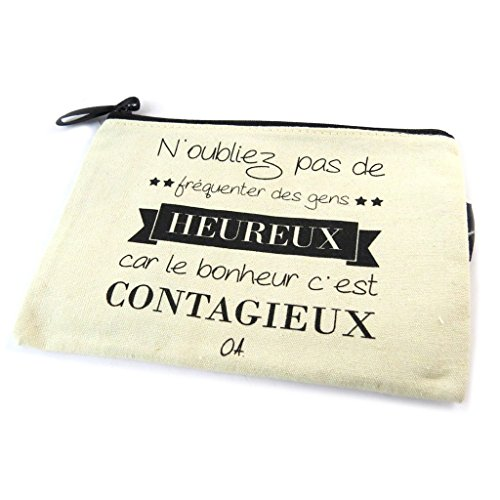 kit-flat-citationsbeige-frequent-people-happy-because-happiness-is-contagious-19x135-cm-748x531