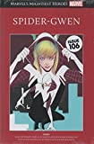 Spider-Gwen (Marvel's Mightiest Heroes issue 106)
