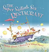 The Super Sailing Sea Restaurant