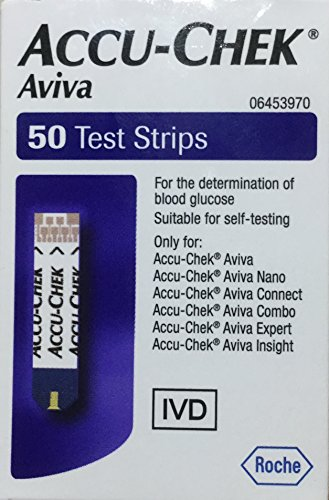 accu-chek-aviva-50-strips-pack-of-2