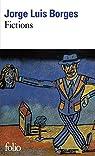 Fictions par Borges