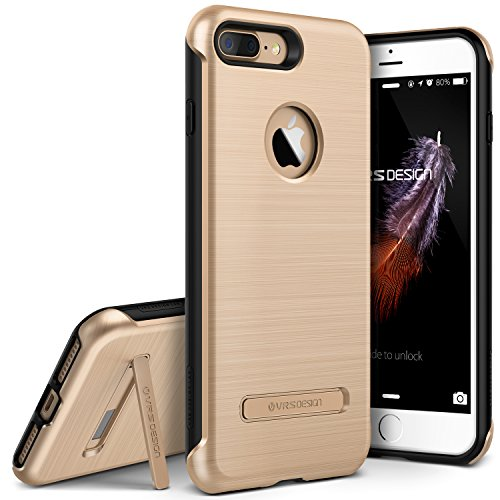 funda-iphone-7-plus-vrs-design-duo-guardoro-drop-proteccion-caseslim-fit-coverkickstand-para-apple-i