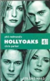 Hollyoaks:Stolen Emails (Phil Redmond's Hollyoaks)