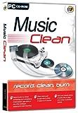 GSP Music Clean (PC)