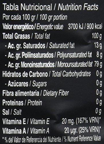 Tierras de Tavara aceite de oliva virgen extra botella pet 2 L....